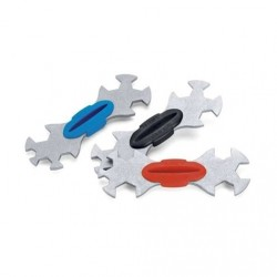 Best Divers MICROTOOL TWIN-K