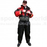 Suit Galleggiante 2 Pezzi Penn WAVEBLASTER FLOTATION SUIT