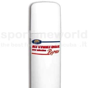 Spray Lineaeffe - Attivatore per Colla Cianoacrilica