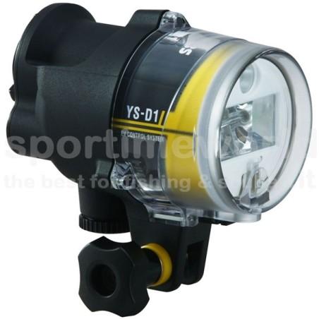 Flash Sub Sea&Sea YS-D1 TTL II