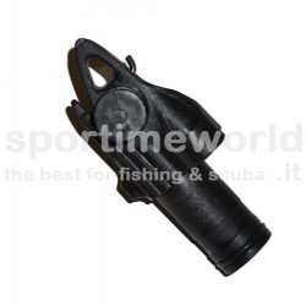 Kit Testata Mini Roller Seatec