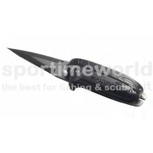 Coltello Salvimar ST-Blade Keramic