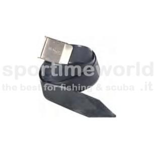 Salvimar Cintura elestica Pro fibbia INOX