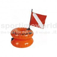 Salvimar DOUBLE BUOY