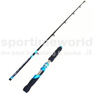 Canna Vertical Jigging Olympus NT-3 gr.400