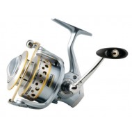 Mulinello Pesca Mitchell Epic 4000