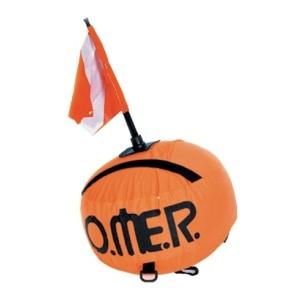 Omer MASTER SFERICA