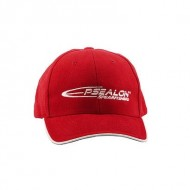 Cappello Epsealon SPEARFISHING