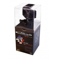 Video Camera Epsealon EXCAM