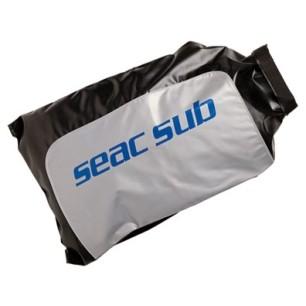Seac Sub Borsa DRY BAGS