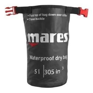 Mares Borsa DRY SAC