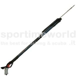 Fucile Sub Arbalete Sporasub INSTINCT SPORT 75 - 90 - 100