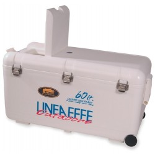 Lineaeffe Ghiacciaia - Contenitore Termico da 9 a 100 litri