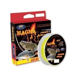 Monofilo Lineaeffe MAGMA - Spinn Surf