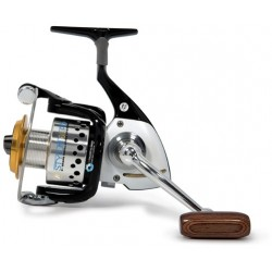 Mulinello Pesca Lineaeffe FF STYLUM SPINNING -Special Edition
