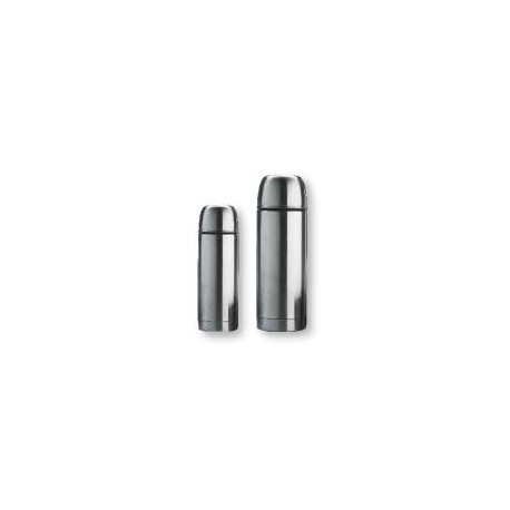 Lineaeffe Thermos HIGH GRADE VACUUM FLASK