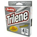 Monofilo Berkley Trilene SENSATION 300 mt