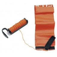 Best Divers KIT EMERGENZA DECO REEL