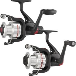 Mulinello Pesca Mitchell AVOCET STEEL