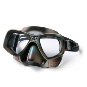 Cinturino slim per maschera Effesub Fuego e Camu