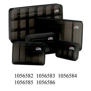 Cassetta  Abu Garcia Lure Boxes