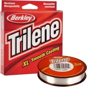 Monofilo Berkley Trilene XL Clear