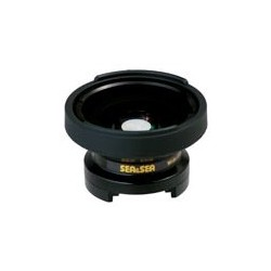 Aggiuntivo WL-20 Sea&Sea 20mm per DX-GE5/ DX-1200HD/DX-860G/DX-750G