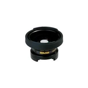 Aggiuntivo WL-20 Sea&Sea 20mm per DX-GE5/ DX-1200HD/DX-860G/DX-750G
