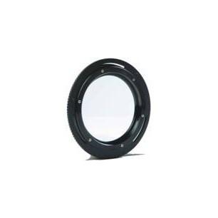 Adattatore lente Sea&Sea CU 125 per DX-1200HD