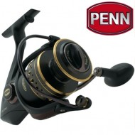 Mulinello Pesca Penn BATTLE