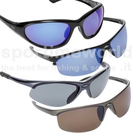 Occhiali da Sole Polarizzati Berkley PRO SERIES