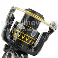 Mulinello Pesca Mitchell AVOCET GOLD 3
