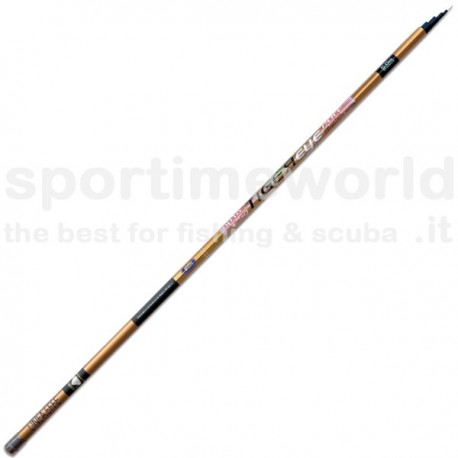 Canna Lineaeffe TIGER EYE Pole