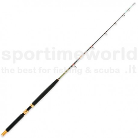Canna Lineaeffe PT YELLOW FIN