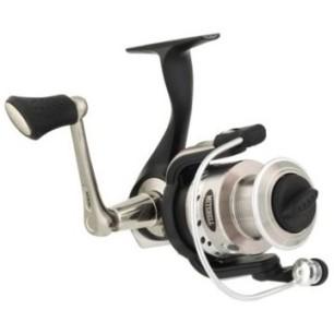 Mulinello Pesca Mitchell 300 XE