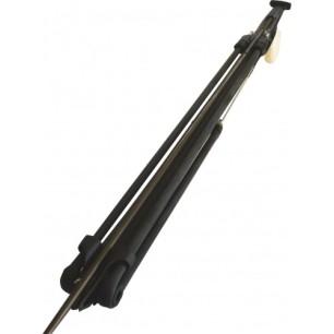 Fucile Sub Arbalete Seatec Mini Roller
