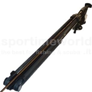 Fucile Sub Arbalete Seatec Roller