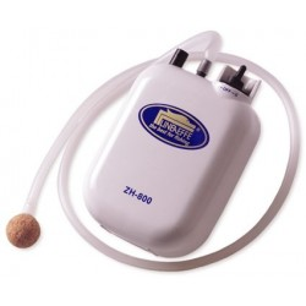 Ossigenatore Lineaeffe a Batteria AIR PUMP
