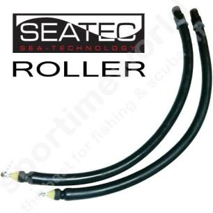 Elastici Seatec Roller con Stopper e Dyneema