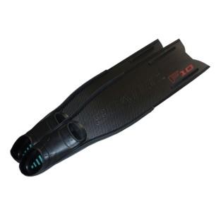 Pinne Apnea Seatec Forza10 Carbon