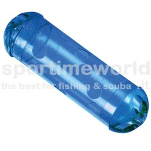 Olympus Pasturatore soft blue 10 fori