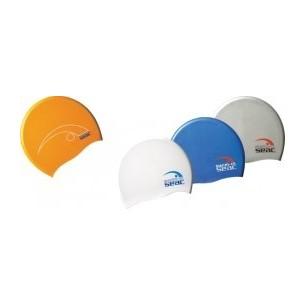 Cuffia Seac Sub SWIM CAP