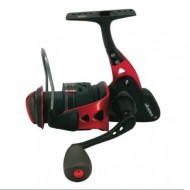 Mulinello Pesca Okuma TRIO RED CORE