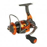 Mulinello Pesca Okuma TRIO SRS High Speed