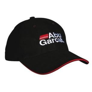 Cappellino Abu Garcia Cap