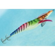 Esca Artificiale Olympus SQUID JIG
