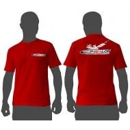 T-Shirt Epsealon SPEARFISHING