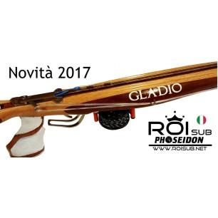 Roisub GLADIO 75 F1