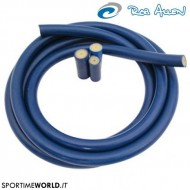 Ρομπ Allen Tuna Blue Bulk Rubber