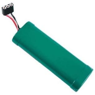 Batteria Sea&Sea per Lampeggiatore Flash YS250